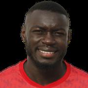 Mohamed Cheikhi