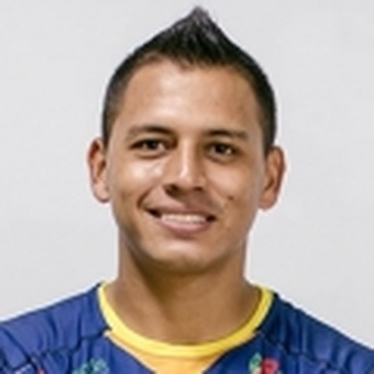 J. Almeida