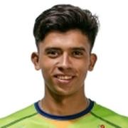 Kevin Reyes