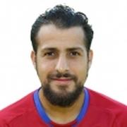 Mohamed Bettamer