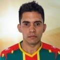 Ricardo Maranhão