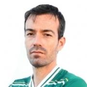 Borja Yebra