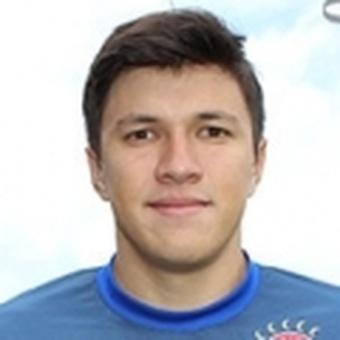 J. Rosales