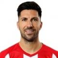 D. Diamantopoulos