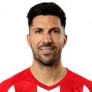 Dimitrios Diamantopoulos