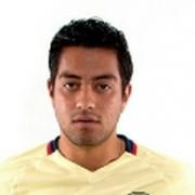 Luis Amador