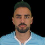 Alberto Bernardo