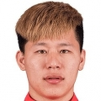 Zhang Tianlong
