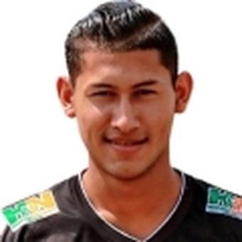 J. Rivera
