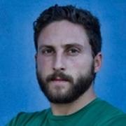 Andre Scicluna