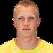 Bartosz Mrozek