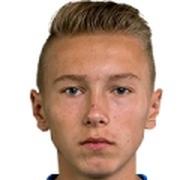 Lukasz Norkowski