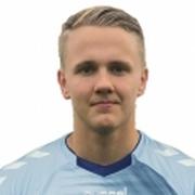 Isak Olafsson