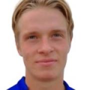 Stefan Geirsson