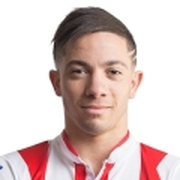 Mauro Da Luz
