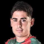 Leandro Suhr