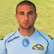 Enrico Geroni