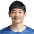 Jang Ho-Ik