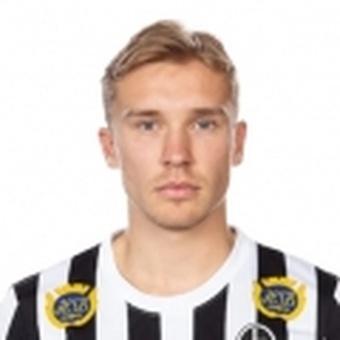 E. Dahlqvist