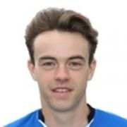 Matty Gillam