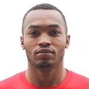Marcus Dinanga