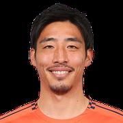 Hiroki Kurimoto