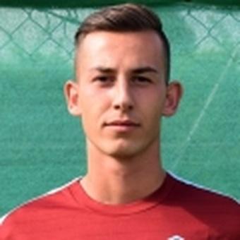 P. Genchev