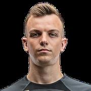 Philipp Kohn