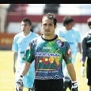 Gonzalo Gómez