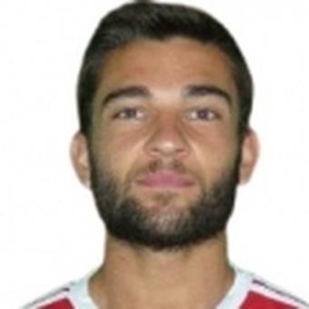 J. Popineau