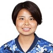 Narumi Miura