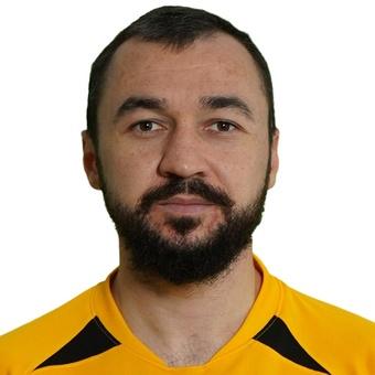 A. Gurfov