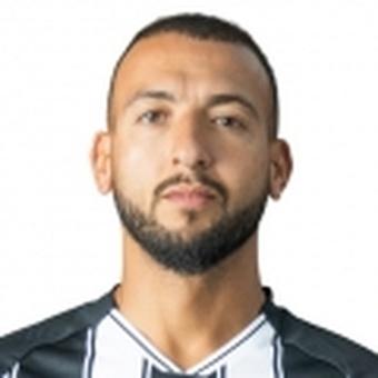 O. El Kaddouri