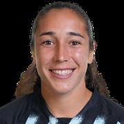 Sabrina Flores