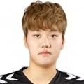 Kim Min-Jeong