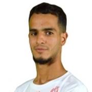 Abdeljalil Sahloune