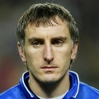 D. Jevrić