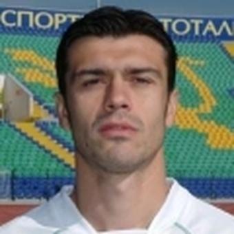 R. Kirilov