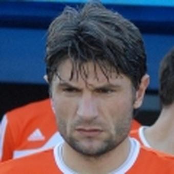 I. Petkov