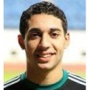 Mahmoud Shika