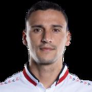 Guilherme Mantuan