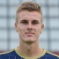 Lukas Neuer