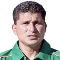 J. Botero