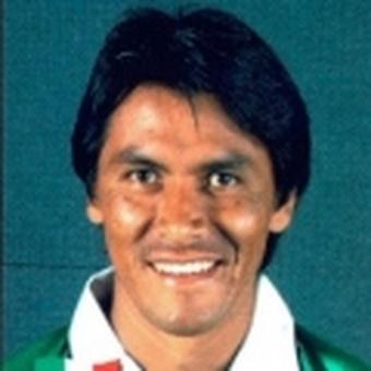 C. Suárez