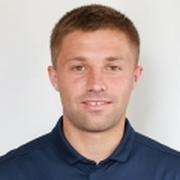 Vitaliy Koltsov
