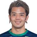K. Nishiya