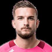 Markus Bobjerg