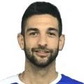 Mario Ganuza