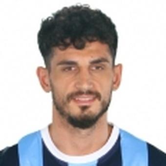 S. Akaydin