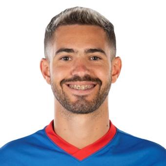 Rayco Rodríguez